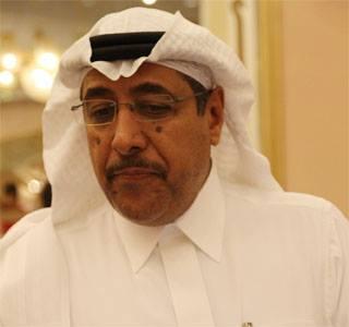 إعادة تشكيل مجلس إدارة اللجنة البارالمبية العربية السعودية