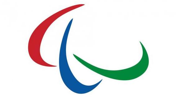 محكمة التحكيم الدولية CAS ترفض الاستئناف المقدم من اللجنة البارالمبية الروسية