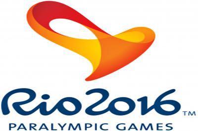 دورة الألعاب البارالمبية ريو 2016