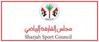 مجلس الشارقة الرياضي