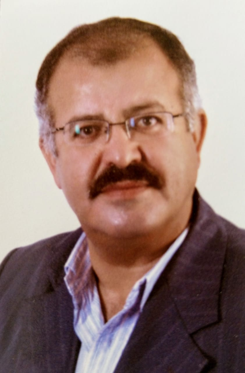 Photo of إعادة تشكيل اللجنة البارالمبية الاردنية