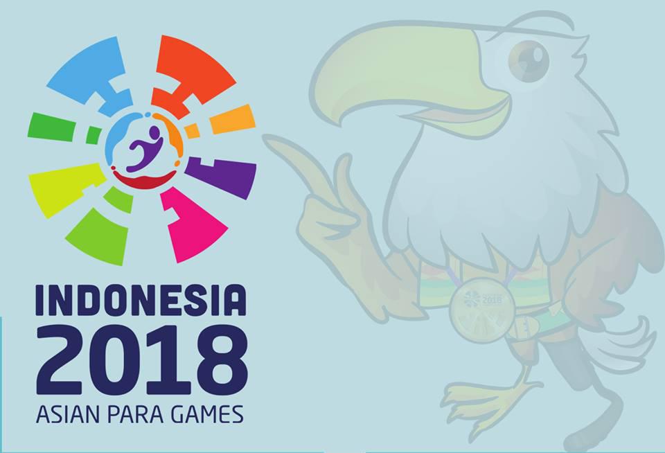 Photo of إحصائيات نتائج مشاركة دول غرب آسيا في دورة الألعاب الآسيوية البارالمبية جاكرتا 2018